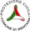 Protezione Civile Mentana